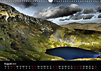 THE SPIRIT OF THE LAKE DISTRICT (Wall Calendar 2019 DIN A3 Landscape) - Produktdetailbild 8
