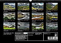 THE SPIRIT OF THE LAKE DISTRICT (Wall Calendar 2019 DIN A3 Landscape) - Produktdetailbild 13