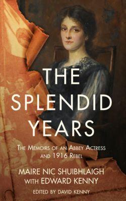 The Splendid Years, Maire Nic Shuibhlaigh