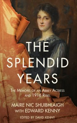 The Splendid Years, Maire Nic Shuibhlaigh