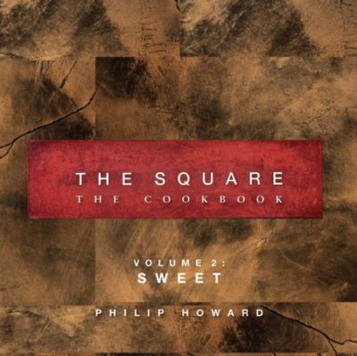 The Square: Sweet, Philip Howard