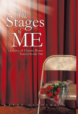The Stages of Me, Kathy Henderson