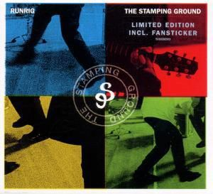The Stamping Ground, Runrig