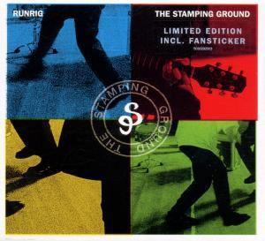The Stamping Ground, Runrig