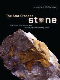 The Star-Crossed Stone, Kenneth J. McNamara