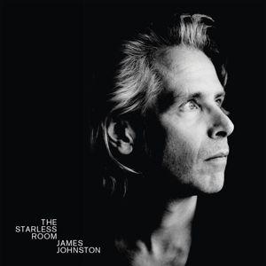 The Starless Room (Vinyl), James Johnston