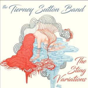 The Sting Variations, Tierney Band Sutton
