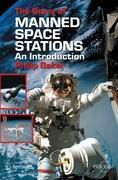 The Story of Manned Space Stations, Philip Baker