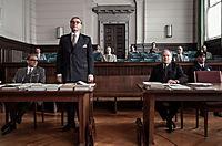 The Strange Case of Wilhelm Reich - Produktdetailbild 10