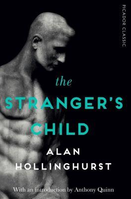 The Stranger's Child, Alan Hollinghurst