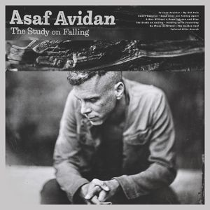 The Study On Falling, Asaf Avidan