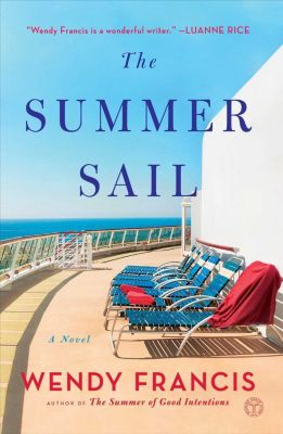 The Summer Sail, Wendy Francis