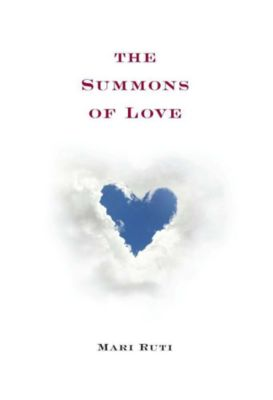 The Summons of Love, Mari Ruti