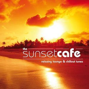 The Sunset Cafe, Diverse Interpreten