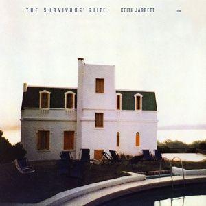 The Survivors' Suite, Keith Jarrett