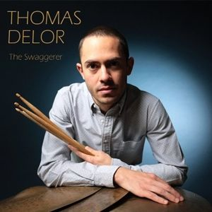 The Swaggerer, Thomas Delor