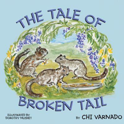 The Tale of Broken Tail, Chi Varnado