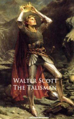 The Talisman, Walter Scott