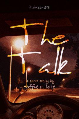 The Talk, Coffie O. Lore