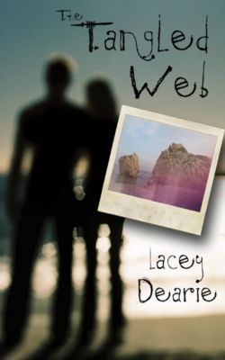 The Tangled Web, Lacey Dearie