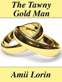The Tawny Gold Man, Amii Lorin
