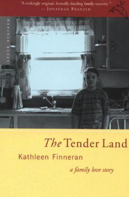 The Tender Land, Kathleen Finneran