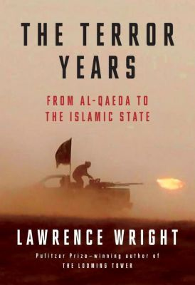 The Terror Years, Lawrence Wright