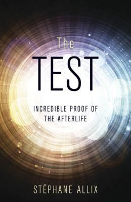 The Test, Stéphane Allix