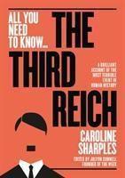 The Third Reich, Caroline Sharples