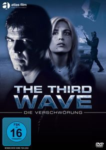 The Third Wave - Die Verschwörung, Anders Nilsson, Joakim Hansson