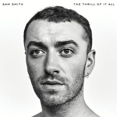 The Thrill Of It All, Sam Smith