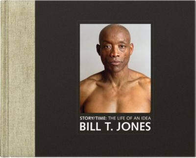 The Toni Morrison Lecture Series: Story/Time, Bill Jones