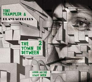 The Town In Between 2, Tini & Playbackdolls Trampler