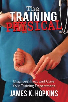The Training Physical, James K. Hopkins