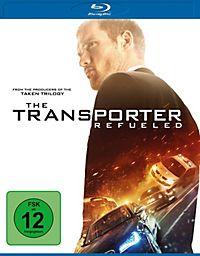 The transporter collection dvd bei bestellen for Frank flechtwaren katalog anfordern