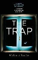 The Trap, Melanie Raabe