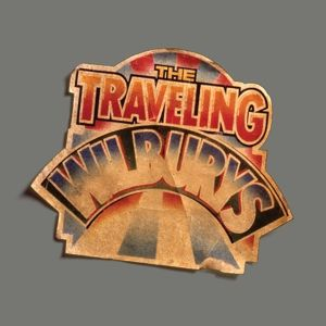 The Traveling Wilburys Collection (2cd/Dvd), The Traveling Wilburys