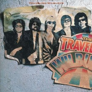 The Traveling Wilburys,Vol.1, The Traveling Wilburys