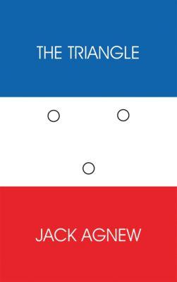 The Triangle, Jack Agnew
