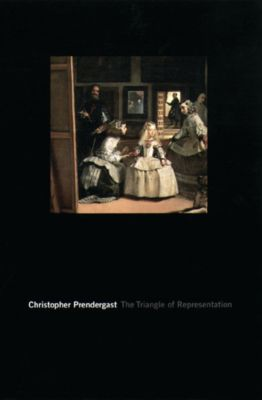 The Triangle of Representation, Christopher Prendergast