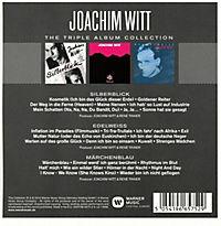 The Triple Album Collection - Produktdetailbild 1