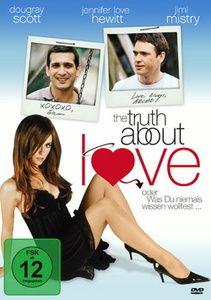The Truth about Love, Diverse Interpreten