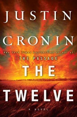 The Passage Buch von Justin Cronin versandkostenfrei bei