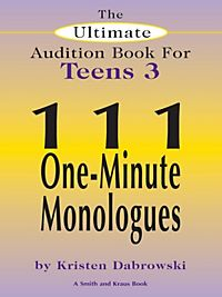 "monologue my first game Monologues men all my sons: chris: act i pp 30-31 ""it's all mixed up with so many other things"" the andersonville trial: wirz: pp 72 – 73 wirz: ""i did my duty as i."