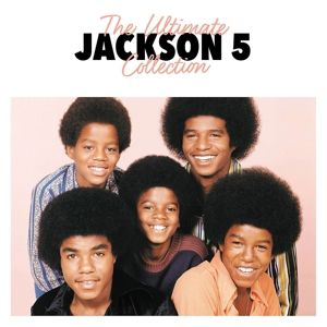 The Ultimate Collection, The Jackson 5