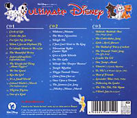 The Ultimate Disney Box - Produktdetailbild 1