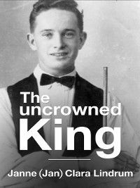 The Uncrowned King, Janne Clara Lindrum