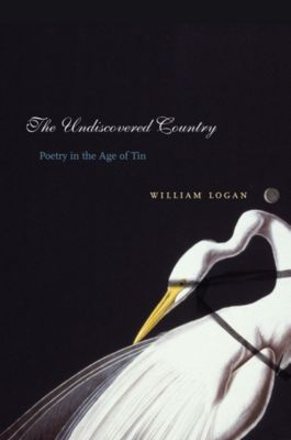 The Undiscovered Country, William Logan