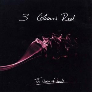 The Union Of Souls, 3 Colours Red