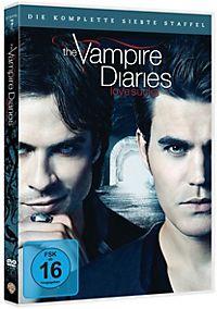 Vampire Diaries Staffel 8 Dvd Erscheinungsdatum